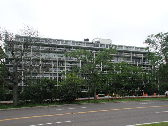Riverview Condominiums Condos For Sale Info 221 Mount