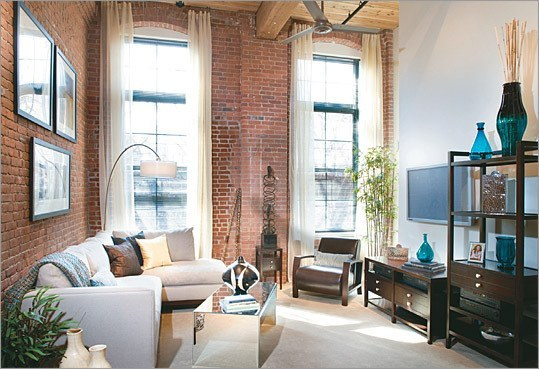 Search Boston Apartment Rentals