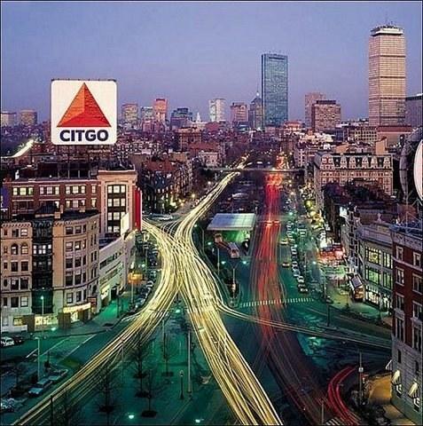 Apartments For Rent Fenway Area Boston Ma