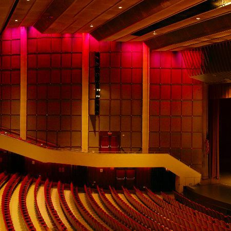 Kalamazoo Arts And Entertainment Jaqua Realtors